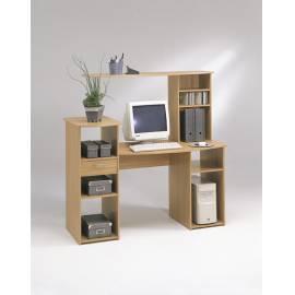 deutsche bedienungsanleitung f r computer tisch funktion 2 80011 deutsche bedienungsanleitung. Black Bedroom Furniture Sets. Home Design Ideas