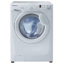 bedienungsanleitung f r automatische waschmaschine deutsche bedienungsanleitung. Black Bedroom Furniture Sets. Home Design Ideas
