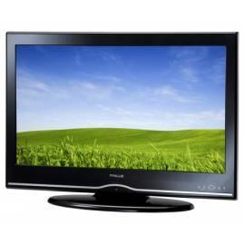 FINLUX TV 26FLHE850SU Gebrauchsanweisung