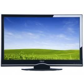 Bedienungshandbuch FINLUX TV 32FLHY850U