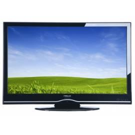 Service Manual FINLUX TV 42FLHD850H schwarz