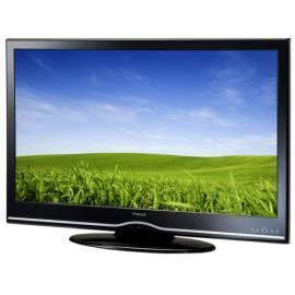 FINLUX TV 42FLSE850SU schwarz Bedienungsanleitung