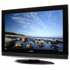 Handbuch für FINLUX TV 42FLHY760U schwarz