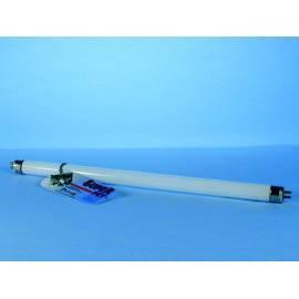 PDF-Handbuch downloadenLeuchtstoffröhre Tropical Marine UV 25 W 25W (161-6054)