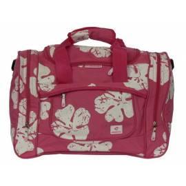 Datasheet Tasche Sport OBSESSED 2999-L Rosa