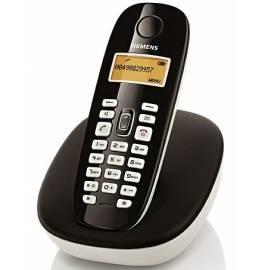 Gigaset A510 Phone Manual