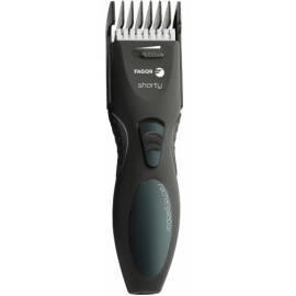 Haarschneider Fagor MCP-45 c