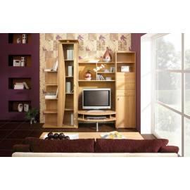 bedienungsanleitung f r lebendige w nde deutsche bedienungsanleitung. Black Bedroom Furniture Sets. Home Design Ideas