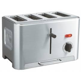 Bedienungshandbuch TT 940 KENWOOD Toaster Edelstahl