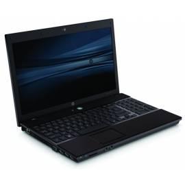 5810T-4515s Aspire Notebook aspire 5810t-M500 (VC370ES) schwarz Gebrauchsanweisung