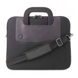 Handbuch für Tasche Na Notebook HP Professional Series Quick Case (AT892AA)