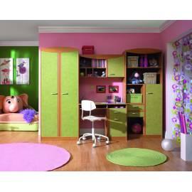 Der Kindern Raum we (US) Bedienungsanleitung