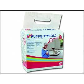 Pads Puppy Trainer M Alternative 15ks (114-3245) - Anleitung