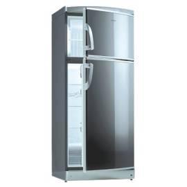 Service Manual GORENJE Kühlschrank 257 MLA