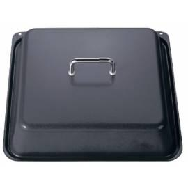 Zubehör für BOSCH HEZ333001 Geschirrspüler schwarz Bedienungsanleitung