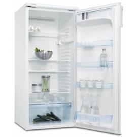 Service Manual Kühlschrank ELECTROLUX ERC 25010 W weiß
