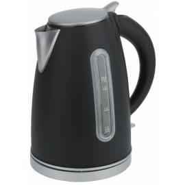 Wasserkocher ETA 7591 90000 schwarz Gebrauchsanweisung