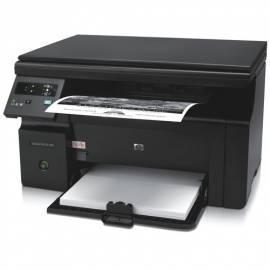 hp laserjet 600 service manual