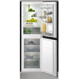 Kombination Kühlschrank-Gefrierkombination FAGOR FIC-541E