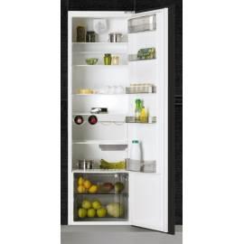 Bedienungshandbuch Kühlschrank FAGOR FIS-1720