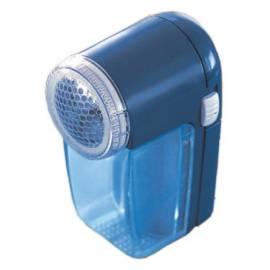 Lint Remover ETA 0260 90000 blau