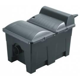 bedienungsanleitung f r zubeh r f r pumpen druck. Black Bedroom Furniture Sets. Home Design Ideas