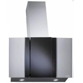 gorenje induktionskochfeld einbau husholdningsapparater i k kkenet. Black Bedroom Furniture Sets. Home Design Ideas