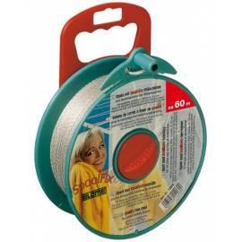 Zubehör für Trockner BLOME 14060 Gebrauchsanweisung