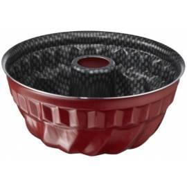 Bedienungshandbuch TEFAL Cookware J0266852 Gebäck 100 % aluminium