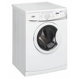 bedienungsanleitung f r automatische waschmaschine. Black Bedroom Furniture Sets. Home Design Ideas