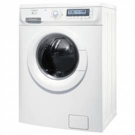 deutsche bedienungsanleitung f r waschmaschine electrolux ews 126510 w wei deutsche. Black Bedroom Furniture Sets. Home Design Ideas