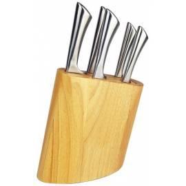 Eine Reihe von Messern, Electrolux Bedienungsanleitung