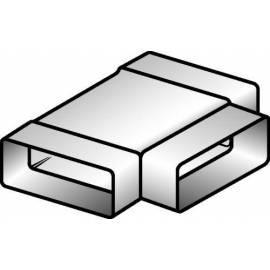 deutsche bedienungsanleitung f r zubeh r f r dunstabzugshaube best 582wh wei deutsche. Black Bedroom Furniture Sets. Home Design Ideas