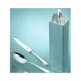 Zubehör für BOSCH Geschirrspüler SGZ3003-ein zusätzlicher Korb für Silber Besteck Gebrauchsanweisung