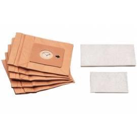 Service Manual Taschen für Staubsauger FAGOR RA-313 Papier Filter
