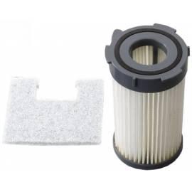 Bedienungsanleitung für Filter für Staubsauger FAGOR-RA-323-Filter