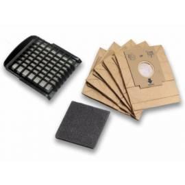 Datasheet Taschen für Staubsauger FAGOR RA-324