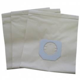Bedienungsanleitung für Taschen für Staubsauger HYUNDAI DB 200
