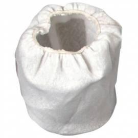 Bedienungshandbuch Filter für Staubsauger HYUNDAI FO 200 weiß