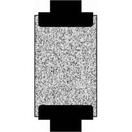 PDF-Handbuch downloadenFilter für Staubsauger JOLLY FH-1