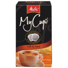 MELITTA Espresso Kapseln für den vollen Geschmack - Anleitung