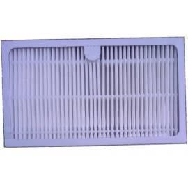 Bedienungshandbuch HEPA-Filter für Staubsauger JOLLY HF-7