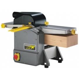 woodster fräsmaschine bs 52 230v