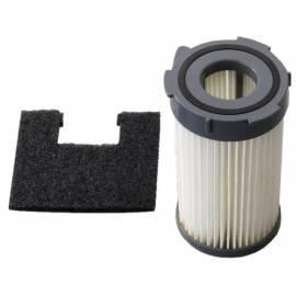 HEPA-Filter für Staubsauger FAGOR RA-326