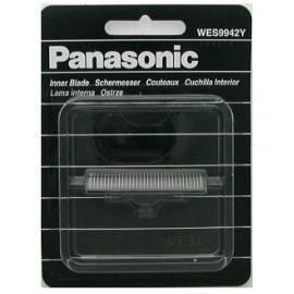 Ersatzklinge für den PANASONIC WES 9942 Bedienungsanleitung