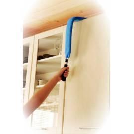 Zubehör für Reinigung ELECTROLUX MF-05 - Anleitung