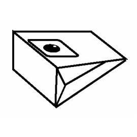 Datasheet Taschen für Staubsauger MENALUX CT174