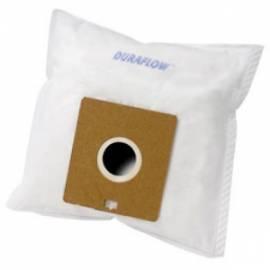 Bedienungshandbuch Taschen für Staubsauger MENALUX CT183