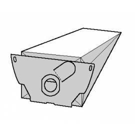 Service Manual Taschen für Staubsauger MENALUX CT185