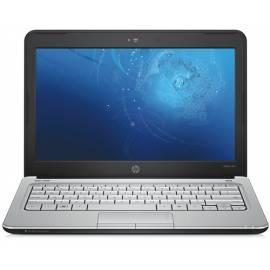 Datasheet Notebook HP Pavilion Pavilion dm1-1120ec schwarz